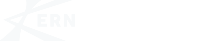 Kern Engineering & MFG Corp.