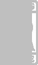 Rolls Royce Logo